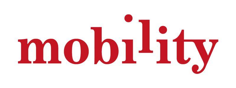 Mobility-Go-Scooter Logo
