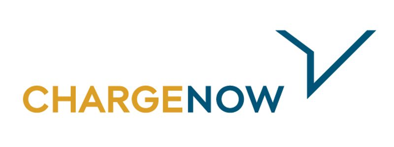 CHARGE NOW Logo