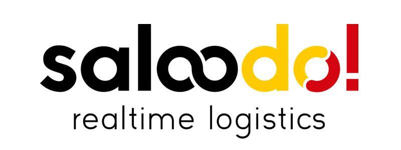 Saloodo Logo