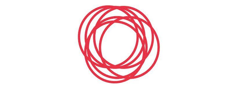 share me Logo