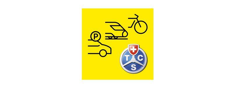 Einfach mobil Logo