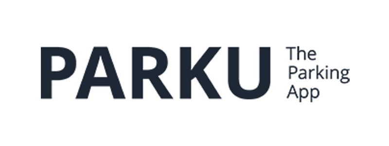 ParkU Logo