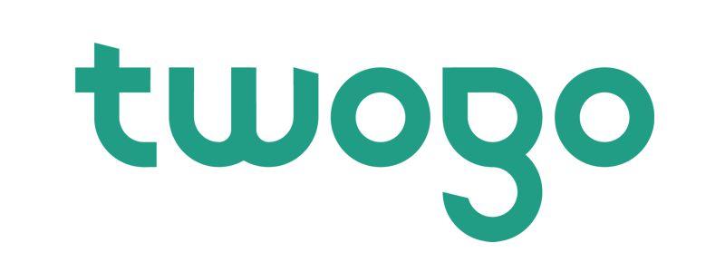 TwoGo Logo