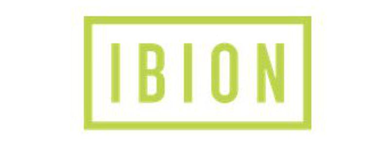 IBION Logo
