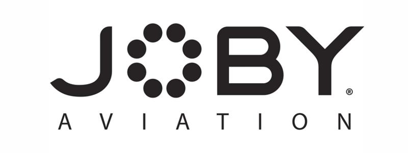 Uber Elevate Logo