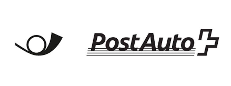 PubliCar Logo