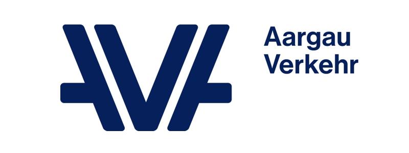Aargau Verkehr Logo