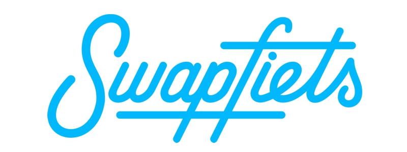 Swapfiets Logo