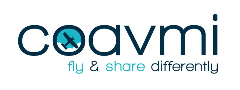Coavmi Logo