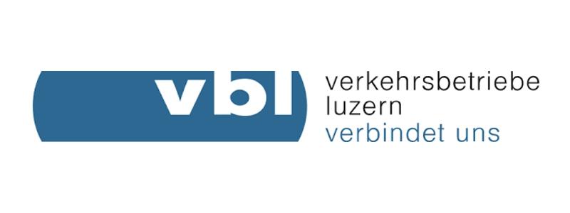 öV-Ticket Logo