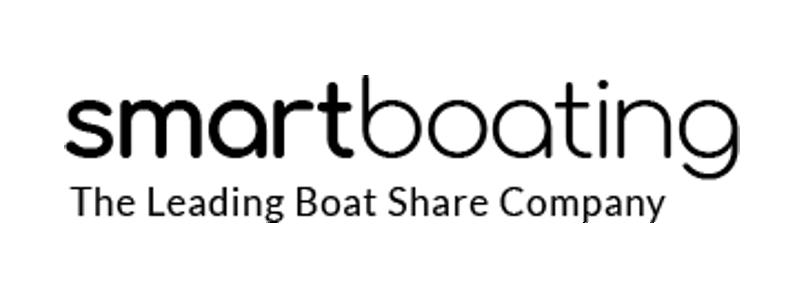 smartboating Logo