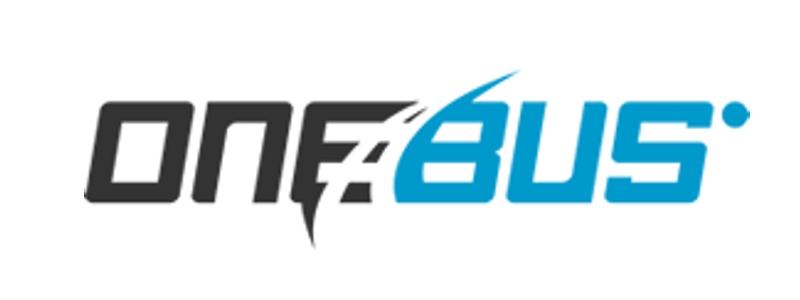 ONEBUS Logo