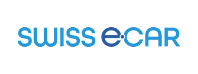 E-Cargovia Logo