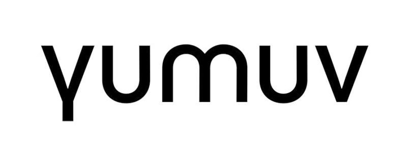 yumuv Logo