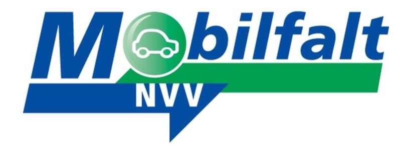 Mobilfalt Logo