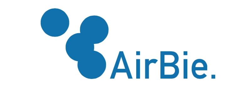 AirBie Logo