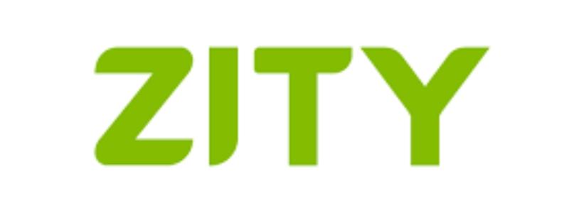 Zity Logo